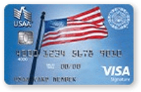 usaa-credit-card.png