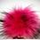 Thumbnail: Cotton Candy Pom