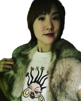 logoasianmodeltee_edited.png
