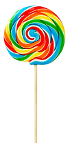 lolly.png