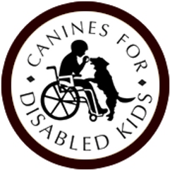 canines for kids_edited.png