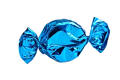 candy-wrapped-blue-foil_edited.png