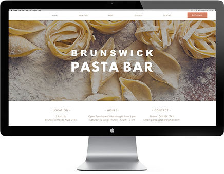 Brunswick pasta bar.jpg