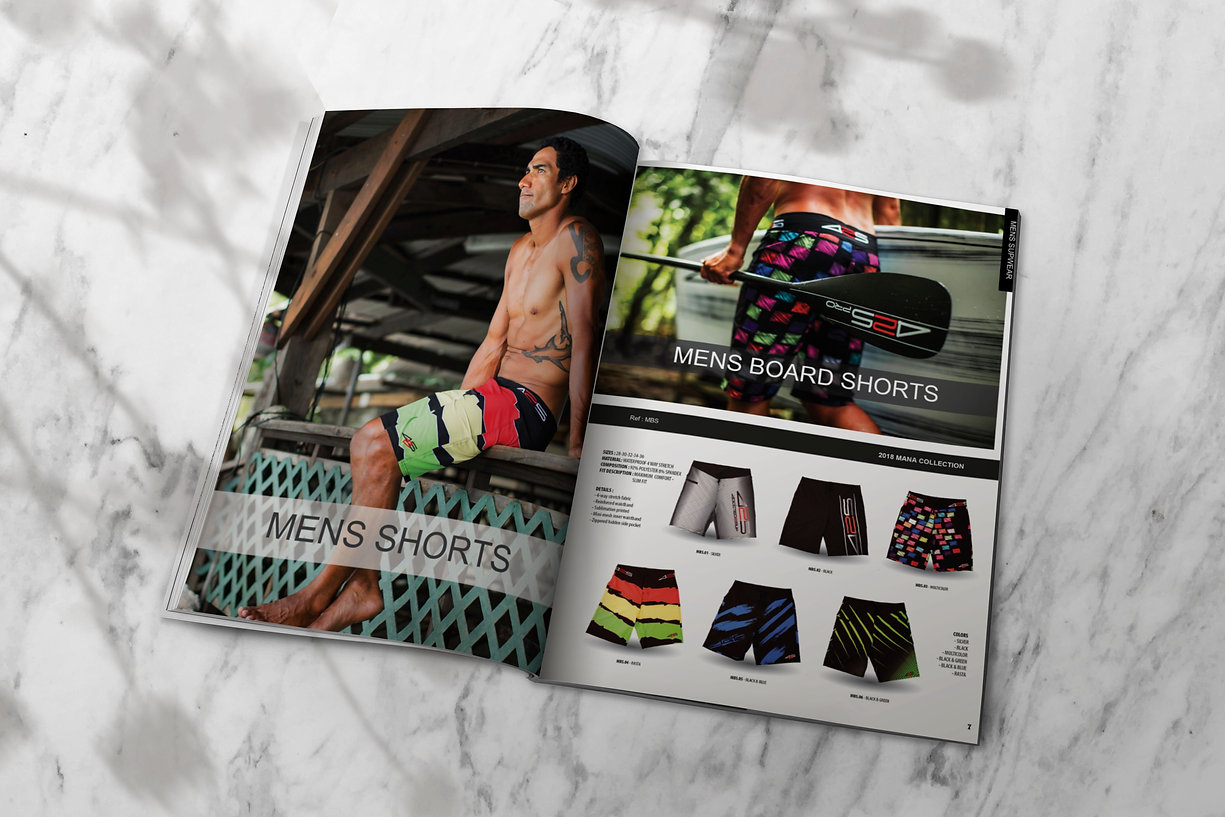 Catalogue CLOTHING.jpg