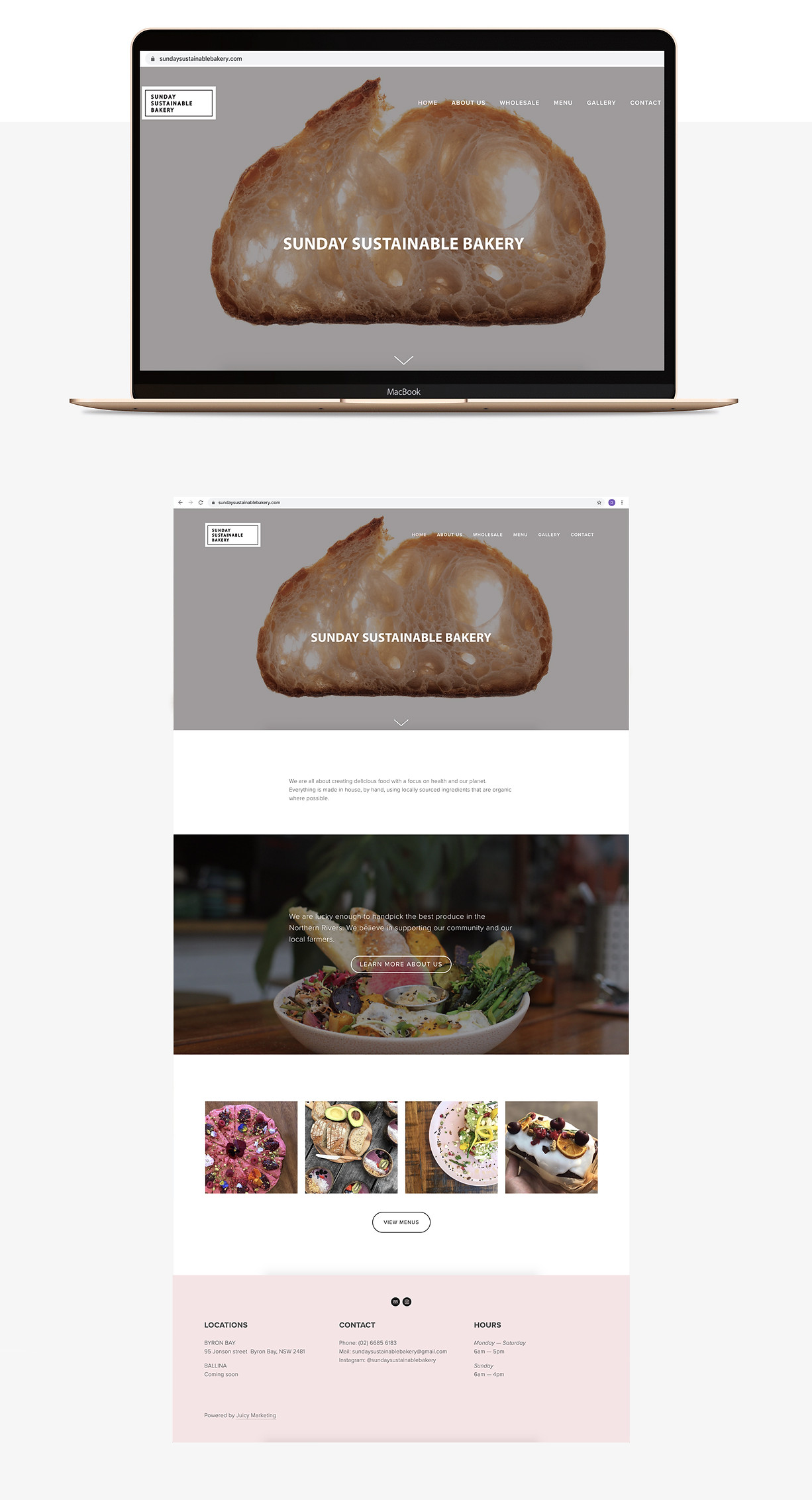 SUNDAY WEB.jpg