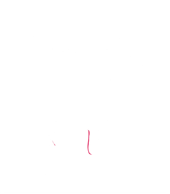 SUNDAY ok.png