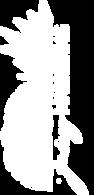 JUICY MARKETING - white logo.png