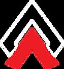 Logo 425pro copy Rame.png