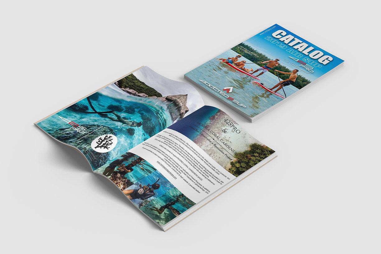 AIR SUP Catalogue.jpg