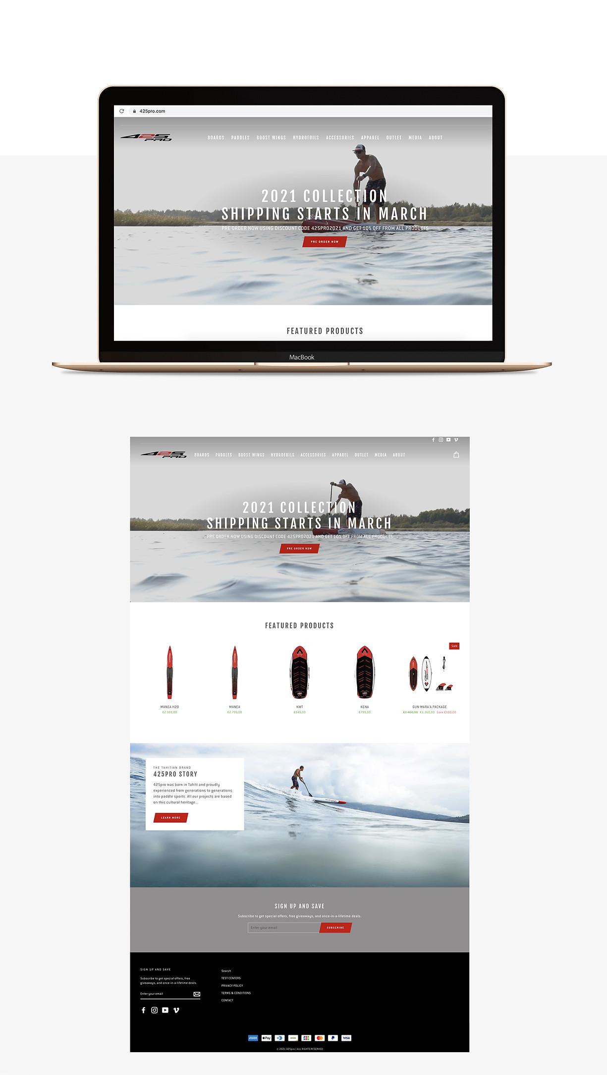 425 pro website.jpg