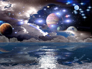 Les Constellations Familiales : Le chemin du pardon et de la réconciliation ....
