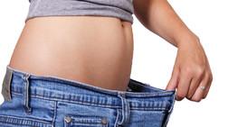 Pourquoi les régimes ne marchent-ils pas toujours comme on le voudrait .....