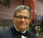 Jean-Marie Davoine