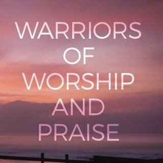 The rise of warriors of worship and a call back to true worship