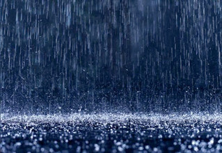 Threshold to the new season - the refreshing rain of God is coming so you may run in the season ahea
