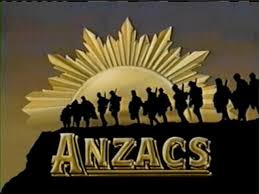 The Rise of the ANZACS for Kingdom Impact