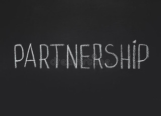 Greater Partnership in a 'Fullness of Time' Era