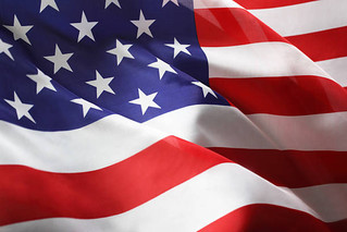 Call to pray for the USA in the race to the 2020 election