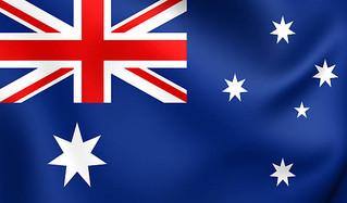 Word for Australia - Fire, Rain and Divine Shift