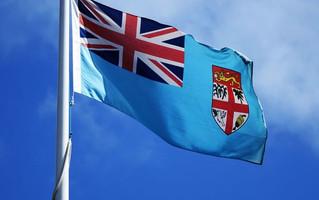 Fiji - Now is the time to Awaken, Arise & Advance!
