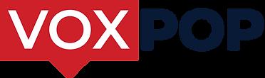 voxpop_logo_color.png