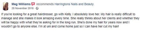 Harringtons Testimonial 5.PNG