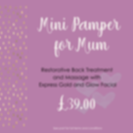 Mothers Day at Harringtons, Devizes