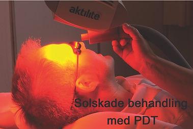 PDT_edited.jpg