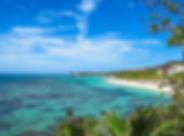 roatan-honduras-beach.jpg