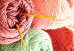 cursos-croche-trico-57729