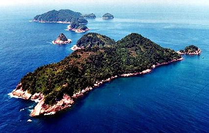 ilhas-da-vitoria-e-pescadores-destaque-i