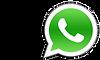 WhatsappArtDive