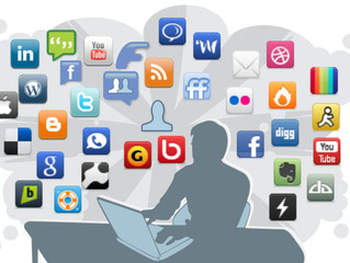 Marketing Digital em Alta para PMES