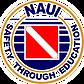 Curso de Mergulho - NAUI.png