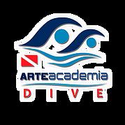 Curso de Mergulho - Arte Academia Dive