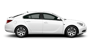 vauxhall-insignia.png