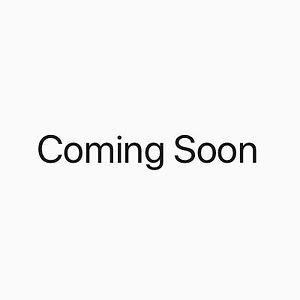 WeChat Image_20181011060953.jpg