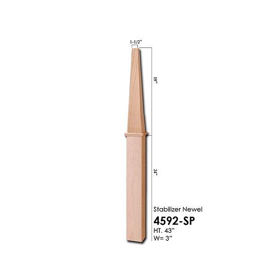 RO 4592-SP