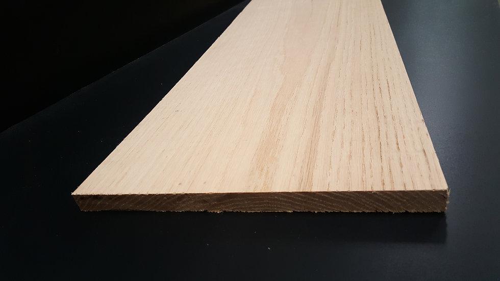 RO-12 Lumber