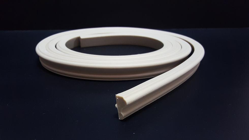 C-MS PM5 Flexible Panel Moulding