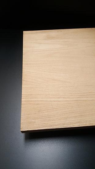 8070-48x18 PLAIN WIDE TREAD