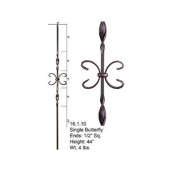 Ribbon ORC 16.1.10