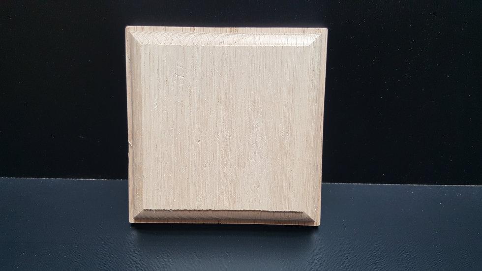 Square Rosettes RO-7039