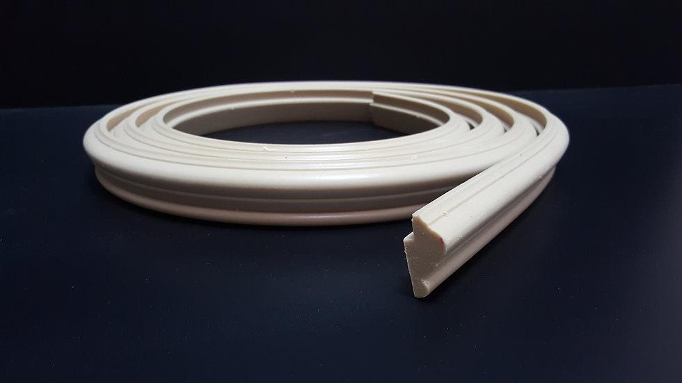C-MS PM1 Flexible Panel Moulding