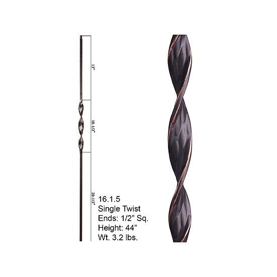 Ribbon ORC 16.1.5