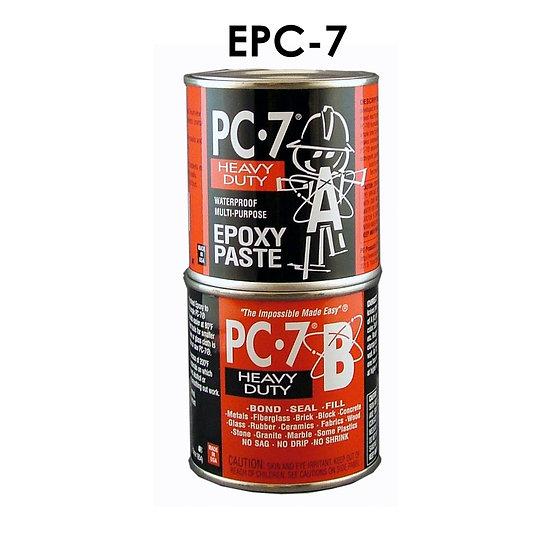Epoxy Paste EPC-7