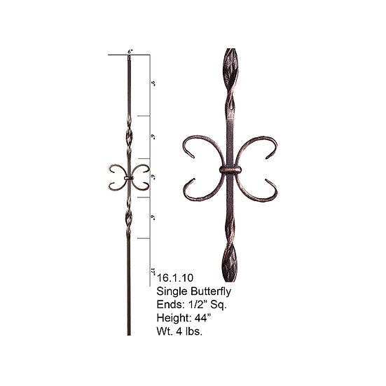 Ribbon ORB 16.1.10