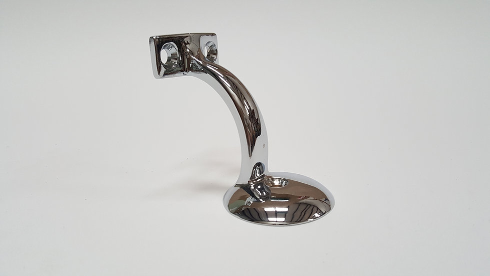 Handrail Bracket PB .3003