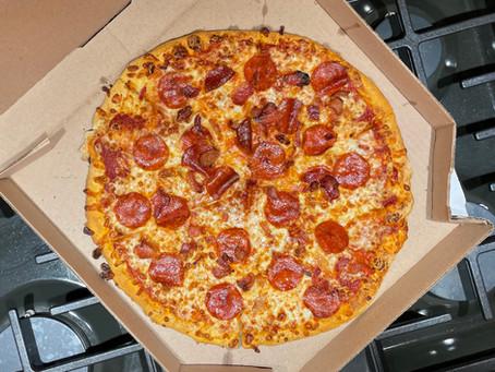Domino's Pizza in Noblesville
