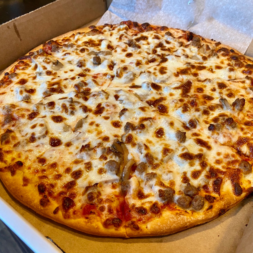 new york pizza fishers indiana